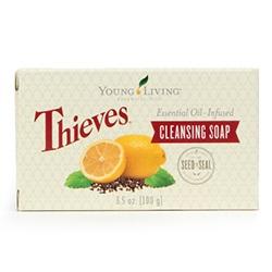 Thieves Household Cleaner 14 Fl Oz Eylar Vizslas